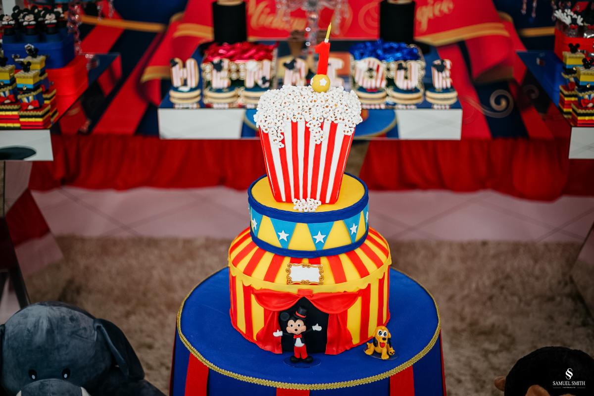 fotógrafo - aniversário - infantil - laguna sc - decoração -salão art festa - 1 ano - fotos - criança - Samuel Smith Fotografia (8)