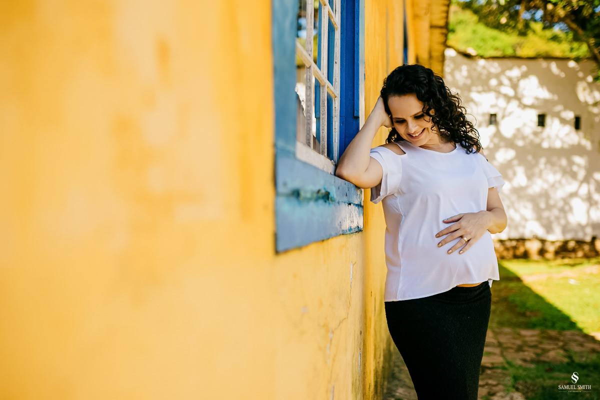 book gestante laguna sc praia por do sol grávida fotos fotógrafo samuel smith (13)