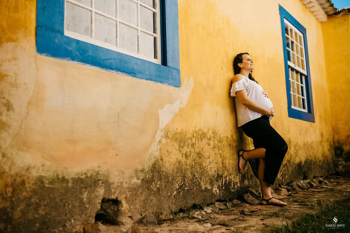 book gestante laguna sc praia por do sol grávida fotos fotógrafo samuel smith (16)