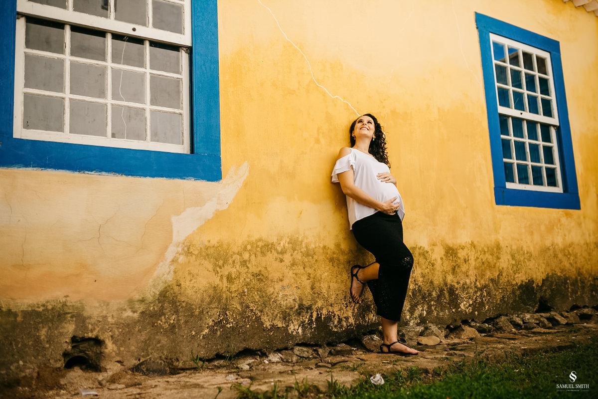book gestante laguna sc praia por do sol grávida fotos fotógrafo samuel smith (17)