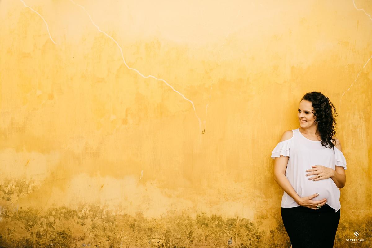 book gestante laguna sc praia por do sol grávida fotos fotógrafo samuel smith (18)