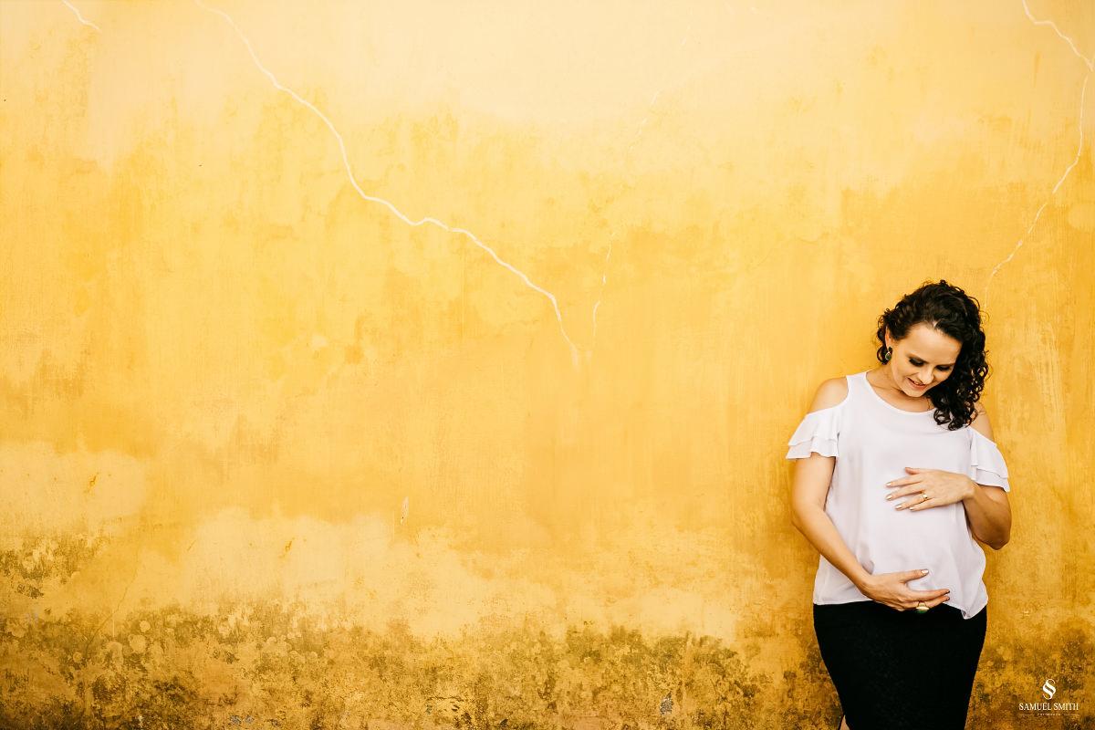 book gestante laguna sc praia por do sol grávida fotos fotógrafo samuel smith (19)