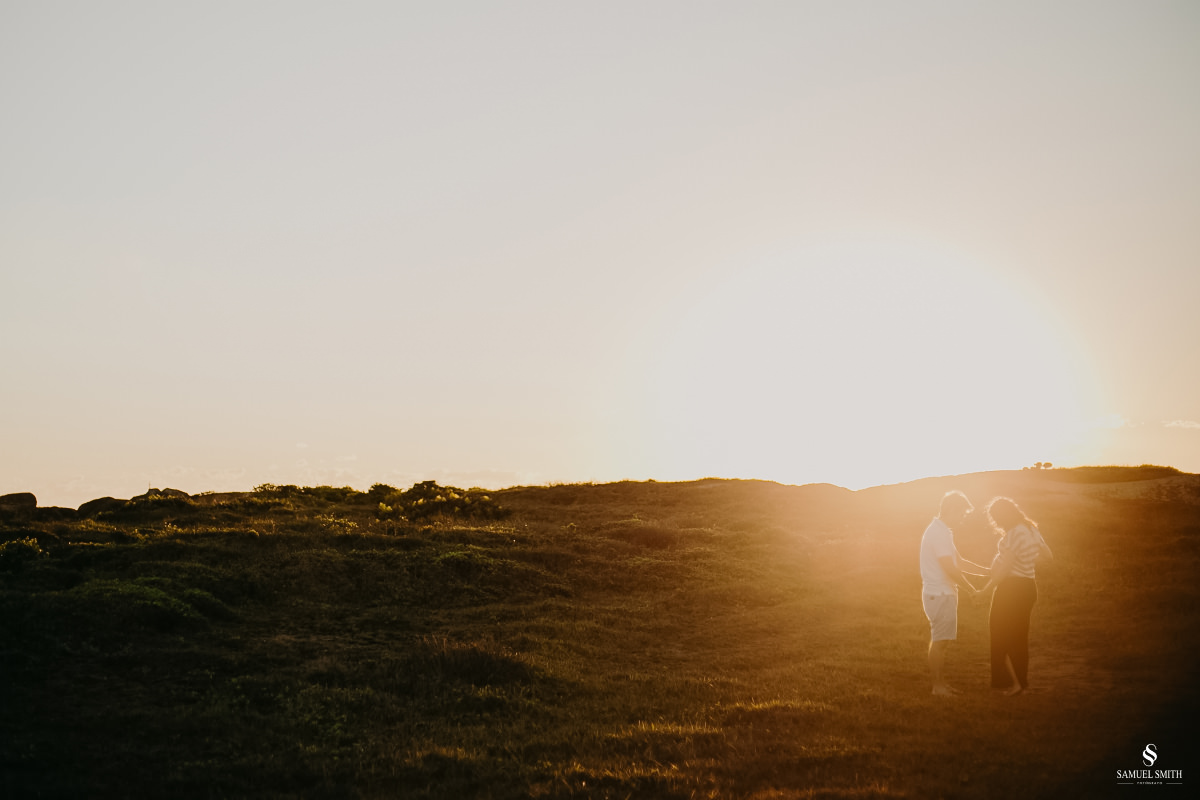 book gestante laguna sc praia por do sol grávida fotos fotógrafo samuel smith (33)