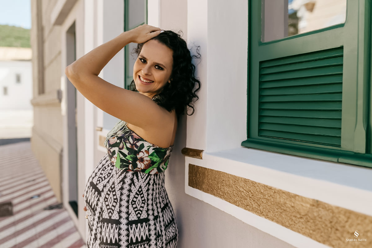 book gestante laguna sc praia por do sol grávida fotos fotógrafo samuel smith (7)