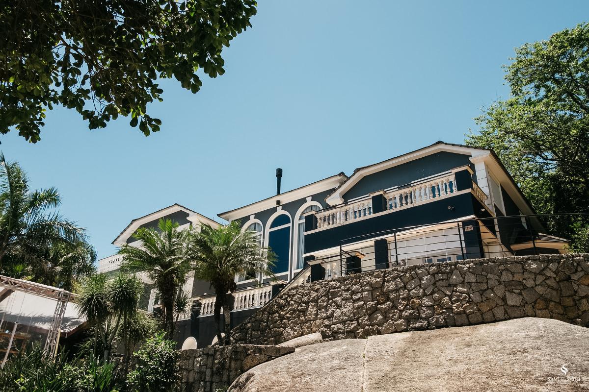 casamento casa conceito cacupé florianópolis sc fotógrafo fotos samuel smith (1)