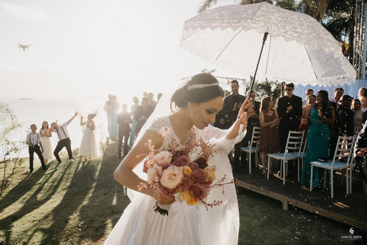 casamento casa conceito cacupé florianópolis sc fotógrafo fotos samuel smith (102)
