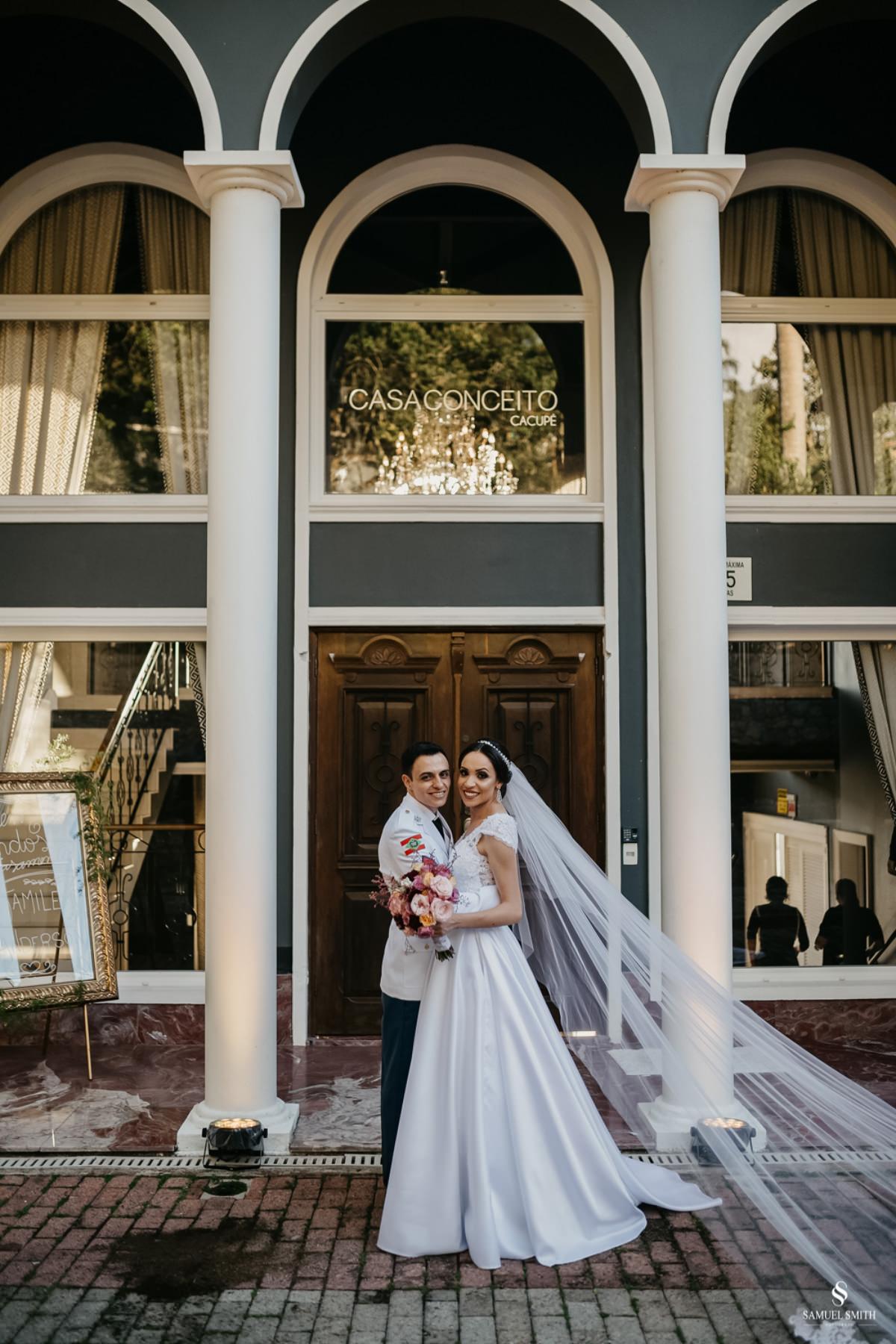 casamento casa conceito cacupé florianópolis sc fotógrafo fotos samuel smith (103)