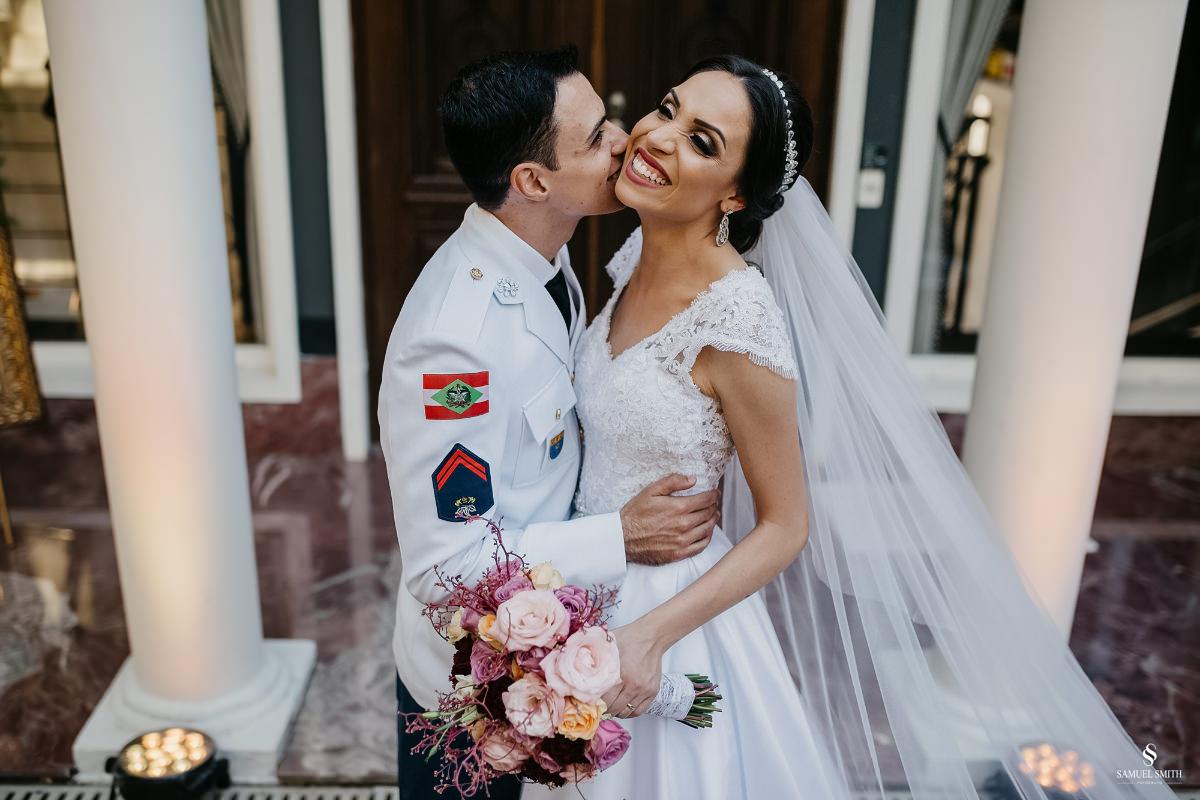 casamento casa conceito cacupé florianópolis sc fotógrafo fotos samuel smith (104)