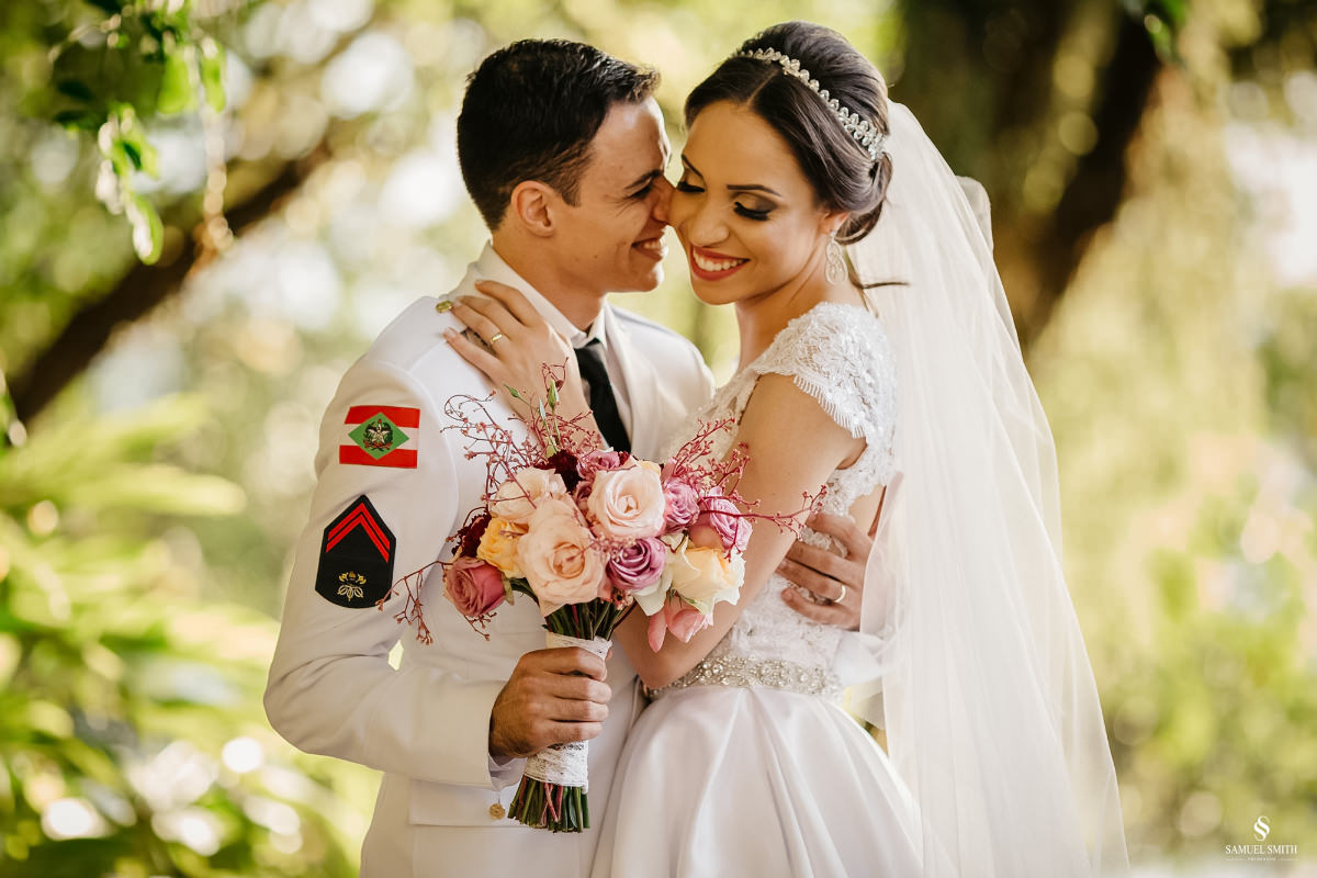 casamento casa conceito cacupé florianópolis sc fotógrafo fotos samuel smith (106)