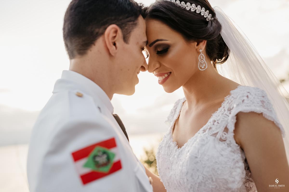 casamento casa conceito cacupé florianópolis sc fotógrafo fotos samuel smith (107)