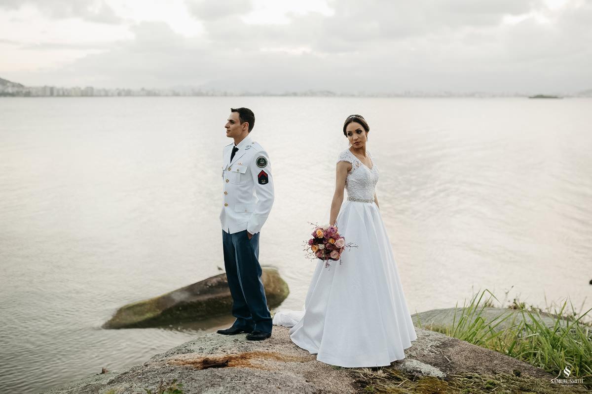 casamento casa conceito cacupé florianópolis sc fotógrafo fotos samuel smith (109)