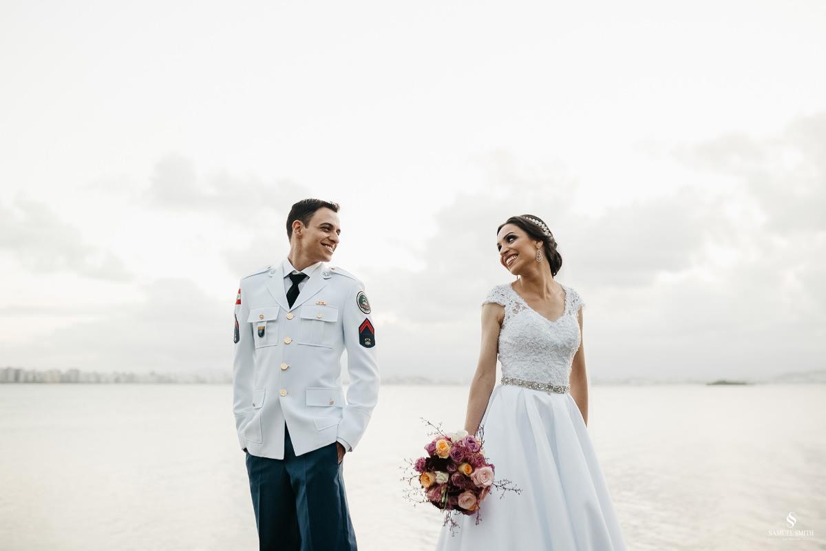 casamento casa conceito cacupé florianópolis sc fotógrafo fotos samuel smith (110)
