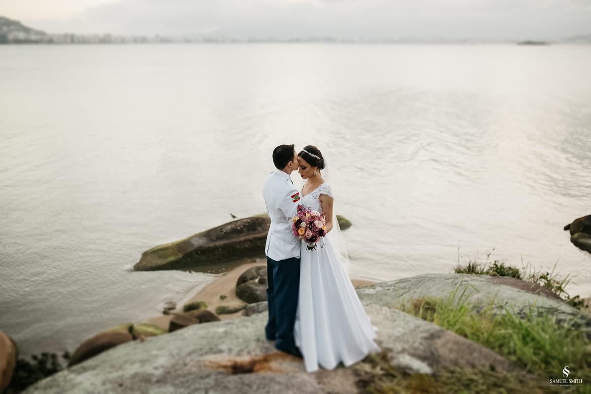 casamento casa conceito cacupé florianópolis sc fotógrafo fotos samuel smith (111)