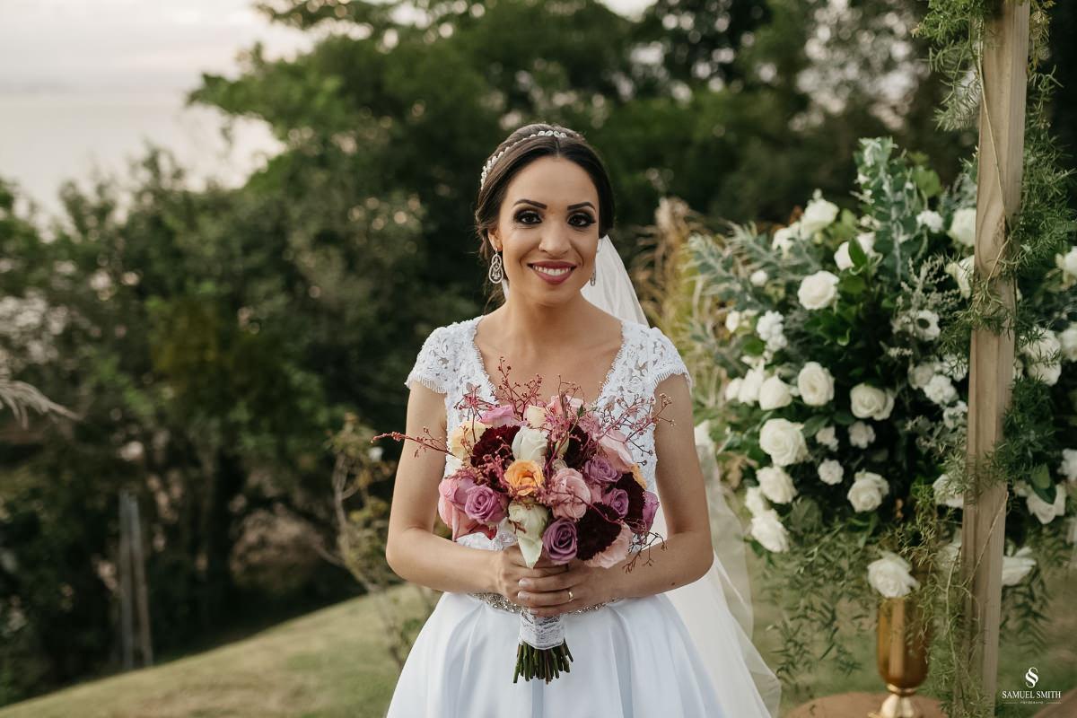 casamento casa conceito cacupé florianópolis sc fotógrafo fotos samuel smith (113)