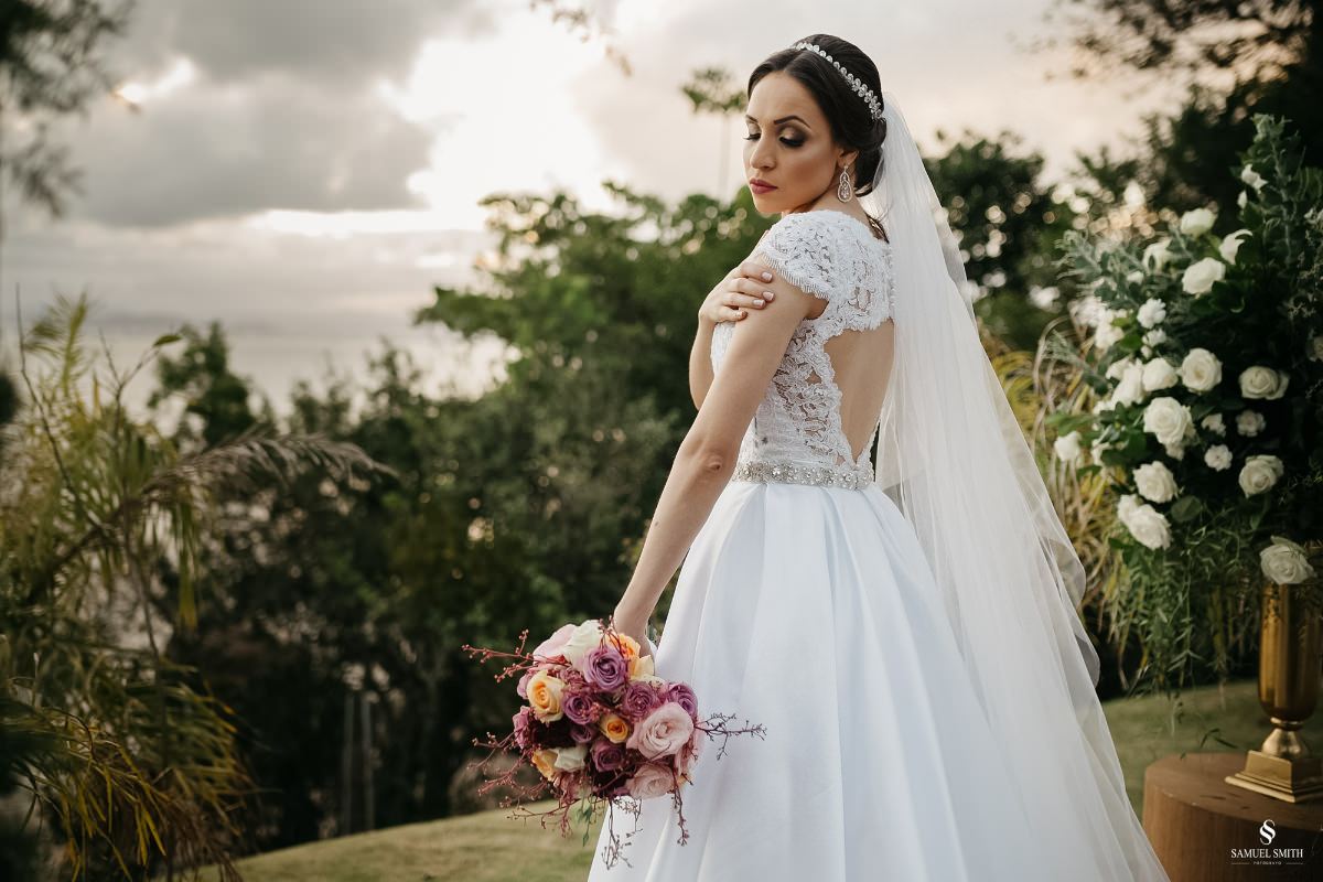 casamento casa conceito cacupé florianópolis sc fotógrafo fotos samuel smith (114)