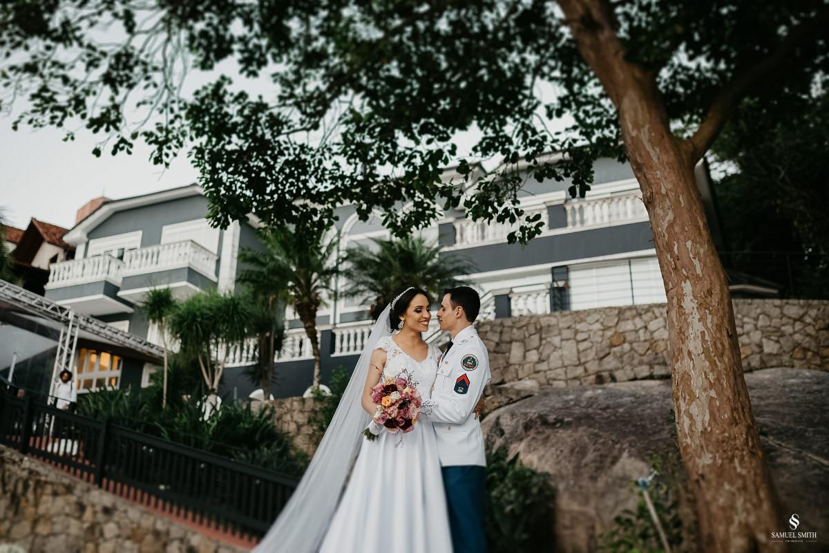 casamento casa conceito cacupé florianópolis sc fotógrafo fotos samuel smith (115)