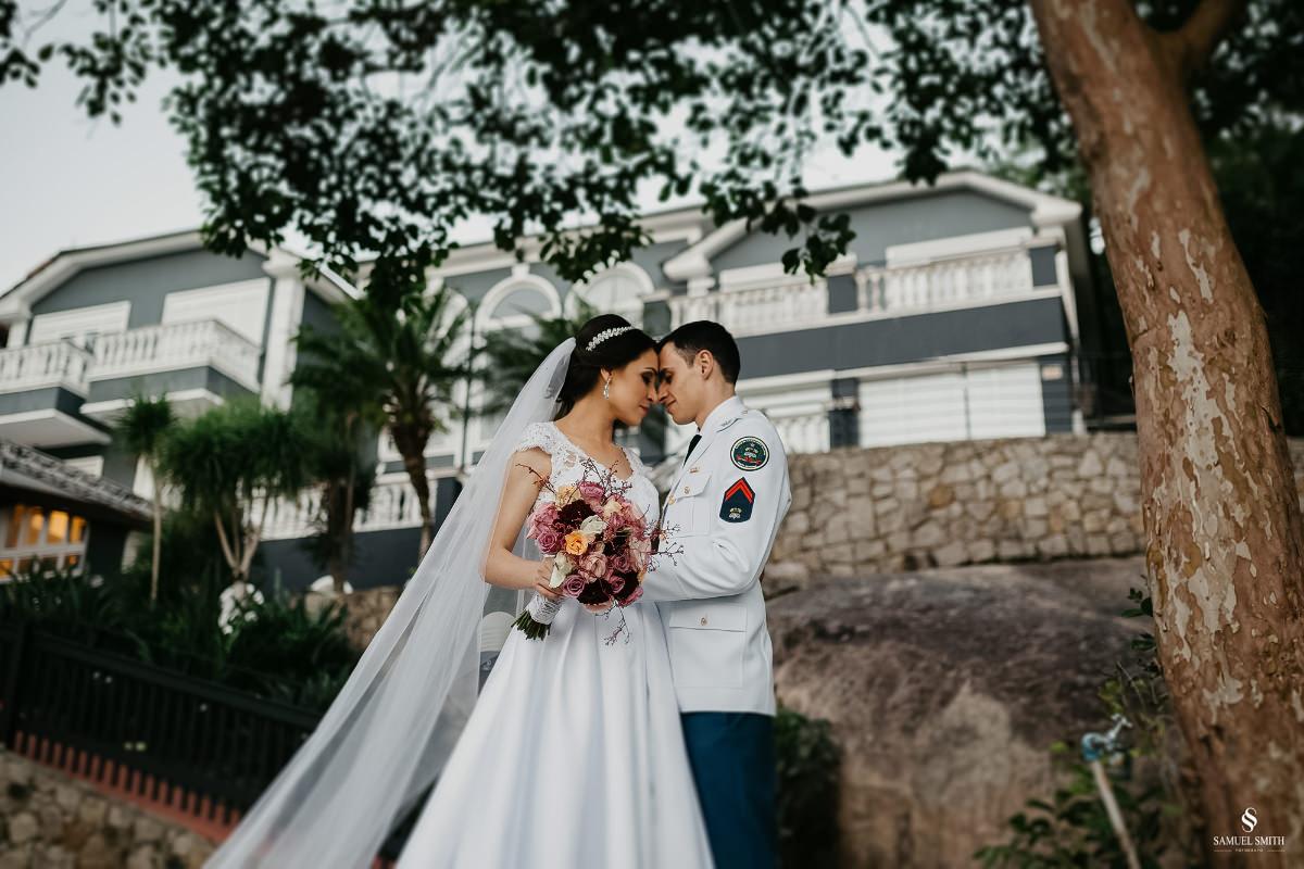 casamento casa conceito cacupé florianópolis sc fotógrafo fotos samuel smith (116)