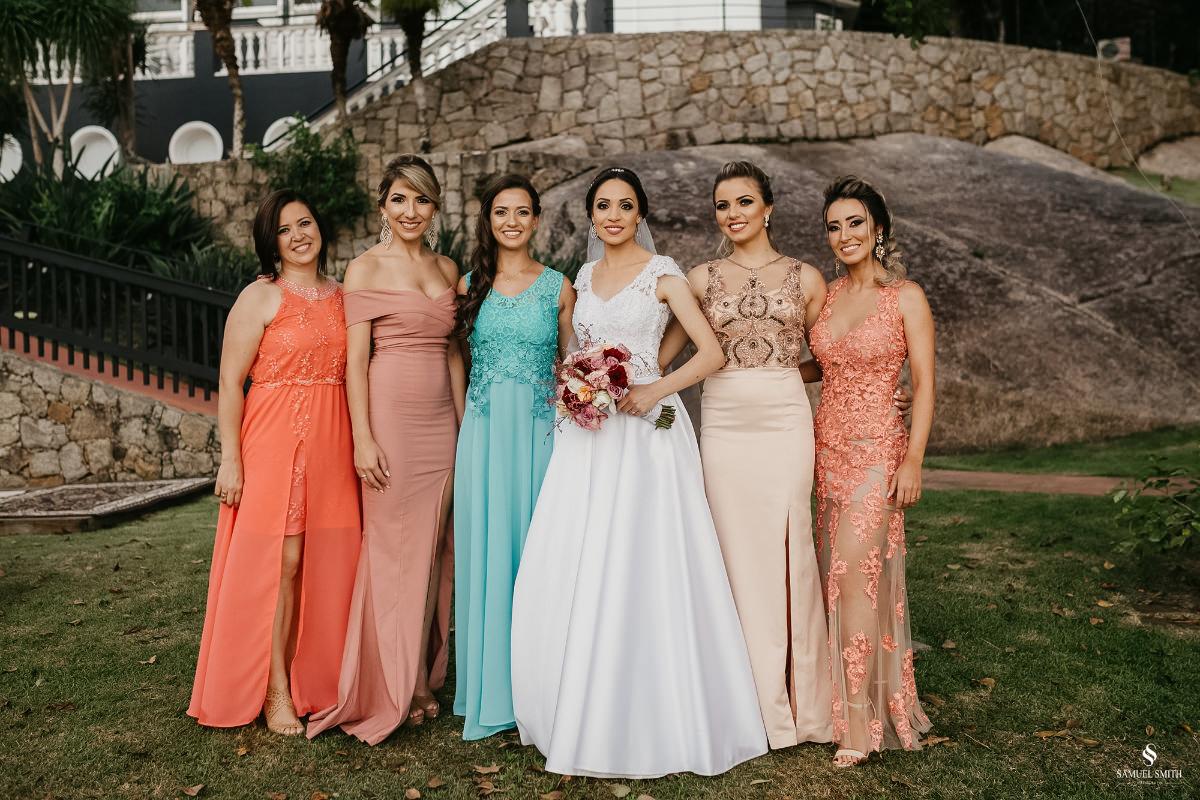 casamento casa conceito cacupé florianópolis sc fotógrafo fotos samuel smith (119)