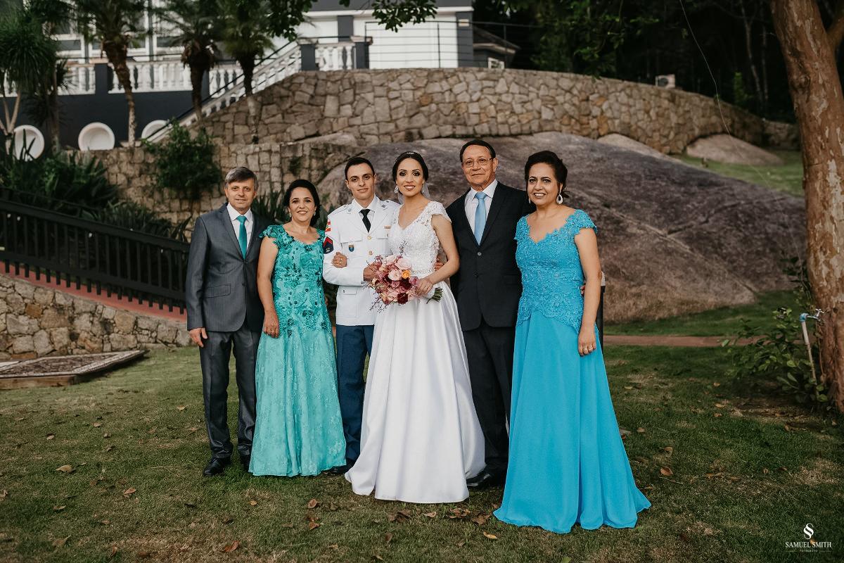 casamento casa conceito cacupé florianópolis sc fotógrafo fotos samuel smith (122)