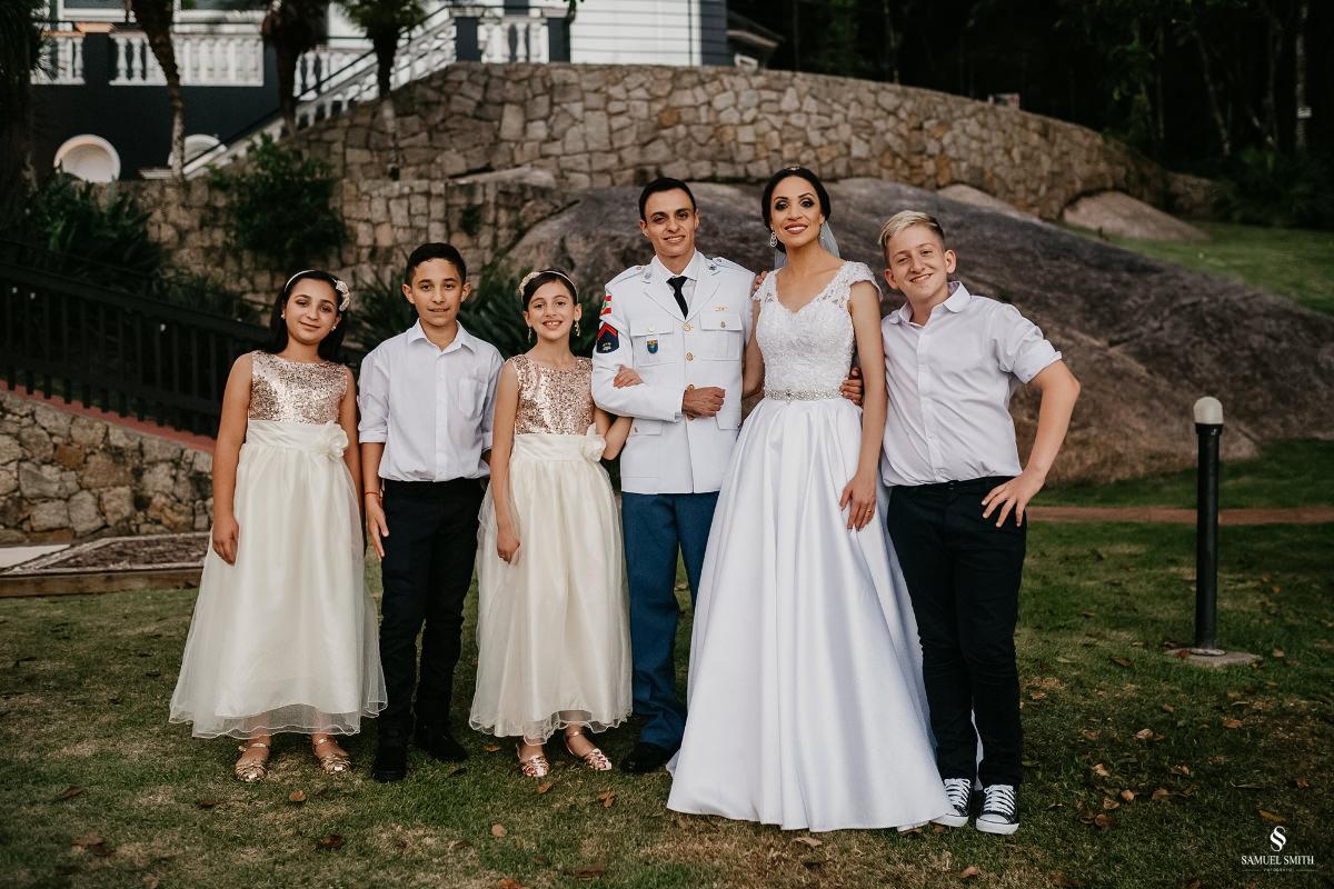 casamento casa conceito cacupé florianópolis sc fotógrafo fotos samuel smith (123)