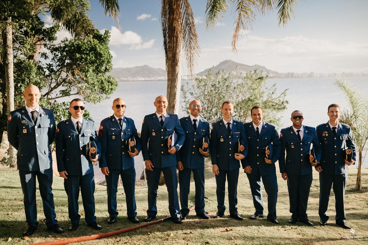 casamento casa conceito cacupé florianópolis sc fotógrafo fotos samuel smith (124)
