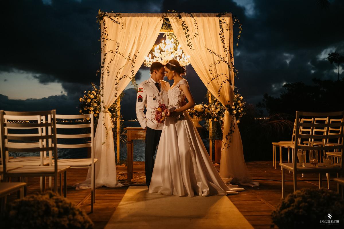 casamento casa conceito cacupé florianópolis sc fotógrafo fotos samuel smith (128)