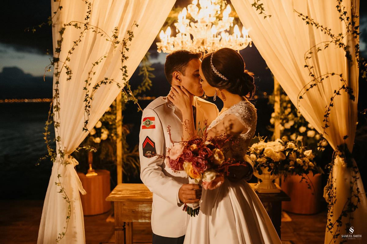 casamento casa conceito cacupé florianópolis sc fotógrafo fotos samuel smith (131)