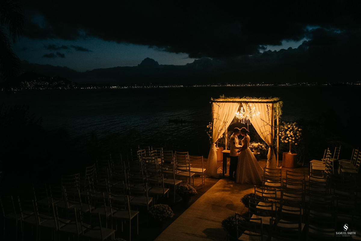 casamento casa conceito cacupé florianópolis sc fotógrafo fotos samuel smith (132)