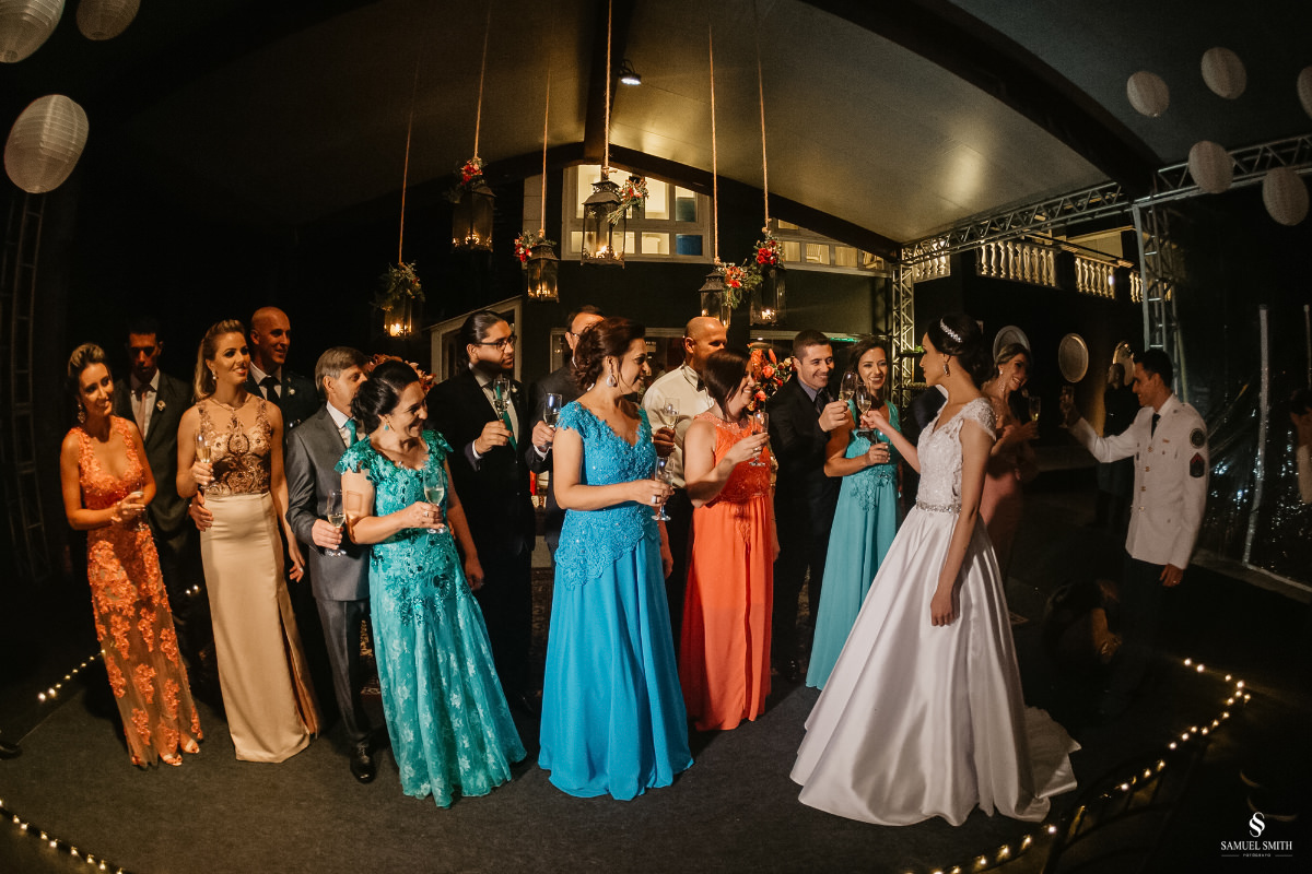 casamento casa conceito cacupé florianópolis sc fotógrafo fotos samuel smith (134)