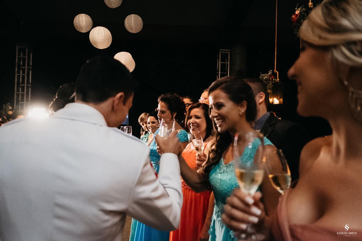 casamento casa conceito cacupé florianópolis sc fotógrafo fotos samuel smith (135)
