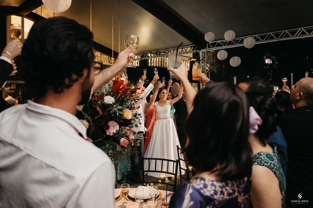casamento casa conceito cacupé florianópolis sc fotógrafo fotos samuel smith (137)