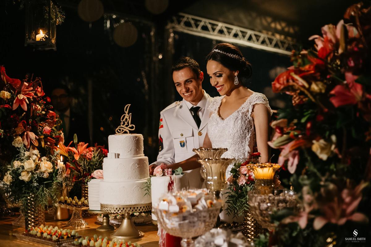 casamento casa conceito cacupé florianópolis sc fotógrafo fotos samuel smith (139)