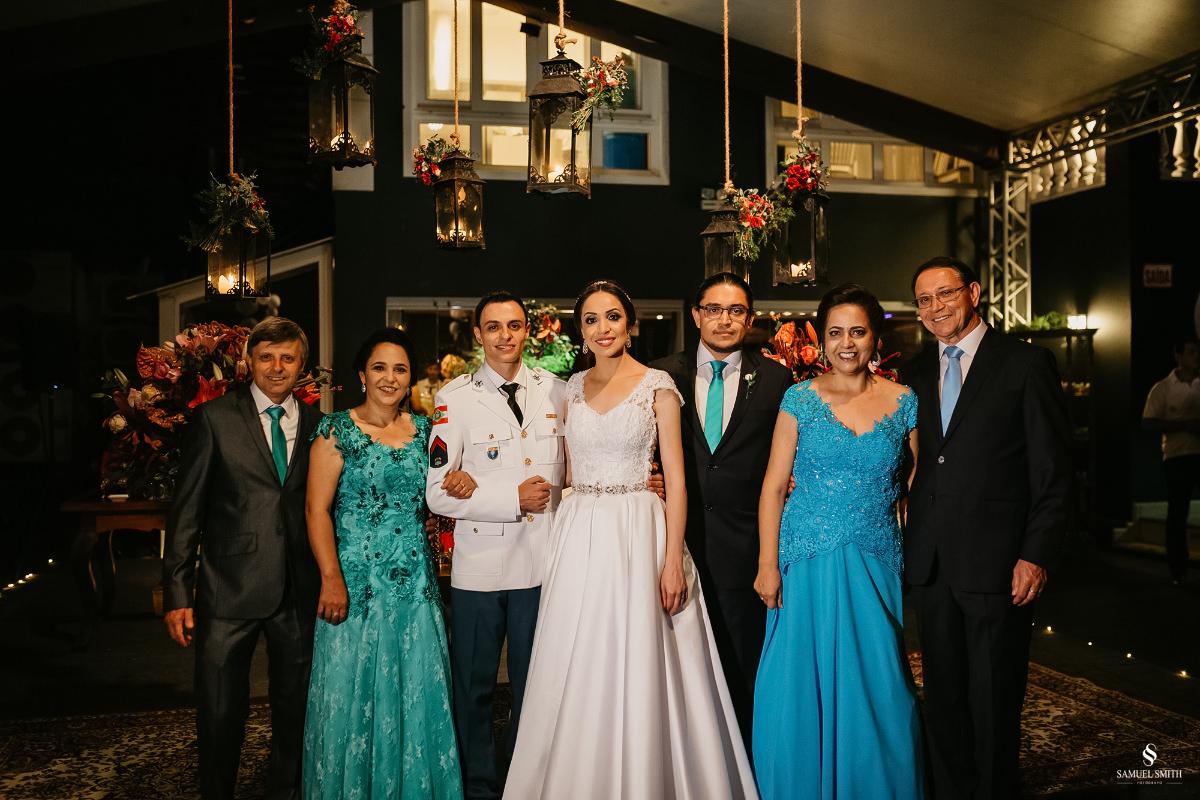 casamento casa conceito cacupé florianópolis sc fotógrafo fotos samuel smith (140)