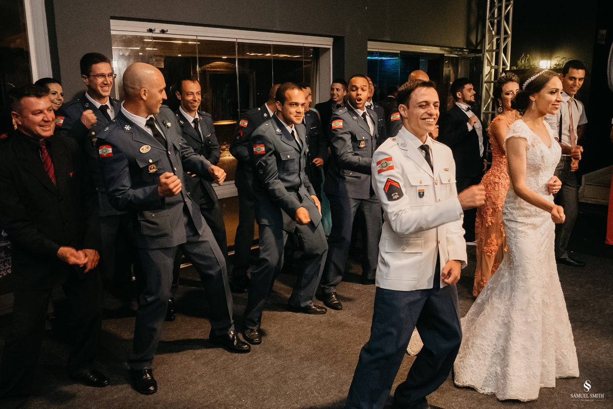 casamento casa conceito cacupé florianópolis sc fotógrafo fotos samuel smith (143)