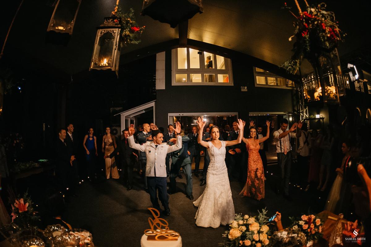 casamento casa conceito cacupé florianópolis sc fotógrafo fotos samuel smith (144)