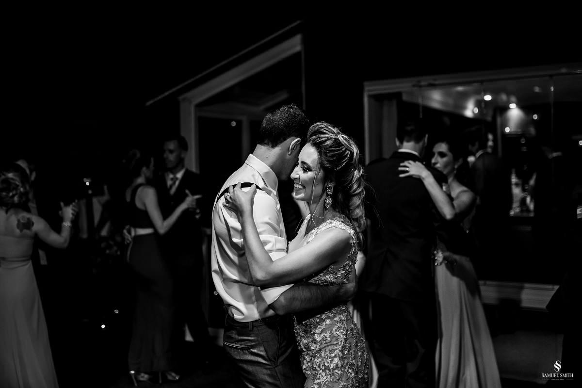 casamento casa conceito cacupé florianópolis sc fotógrafo fotos samuel smith (149)