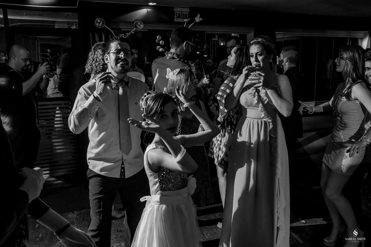 casamento casa conceito cacupé florianópolis sc fotógrafo fotos samuel smith (152)