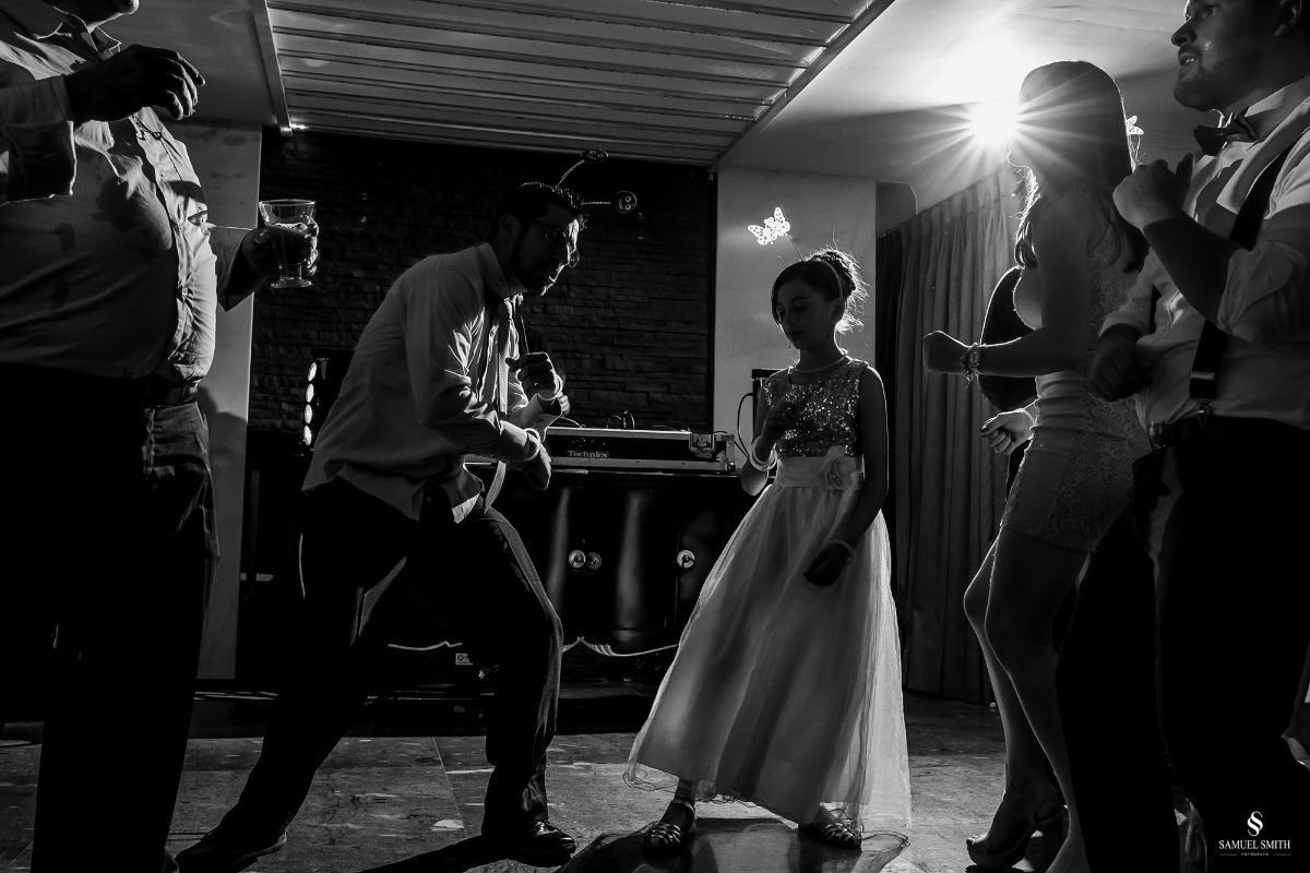 casamento casa conceito cacupé florianópolis sc fotógrafo fotos samuel smith (153)