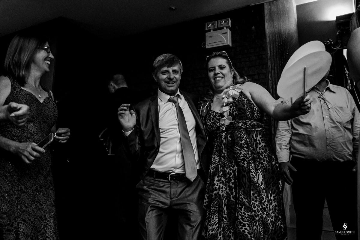 casamento casa conceito cacupé florianópolis sc fotógrafo fotos samuel smith (154)