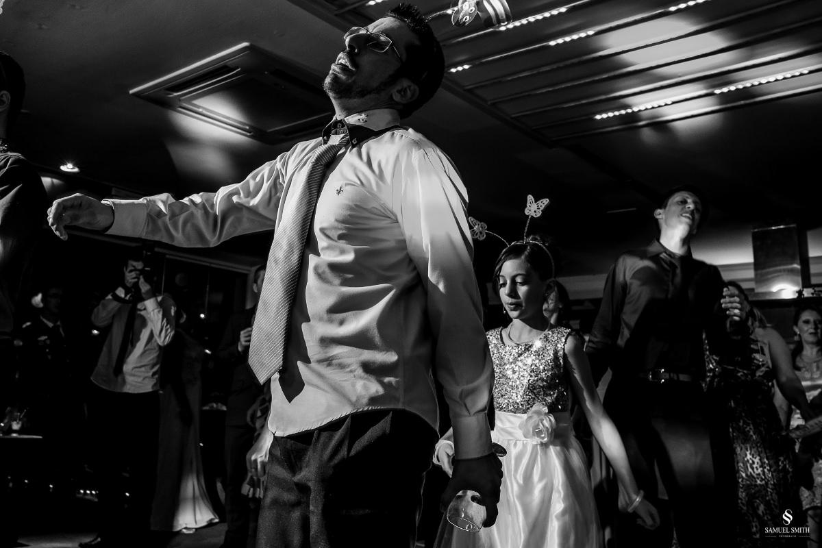 casamento casa conceito cacupé florianópolis sc fotógrafo fotos samuel smith (155)