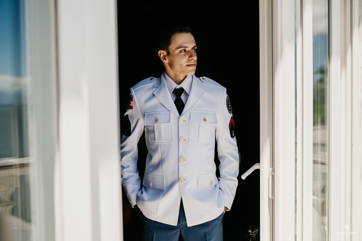 casamento casa conceito cacupé florianópolis sc fotógrafo fotos samuel smith (16)