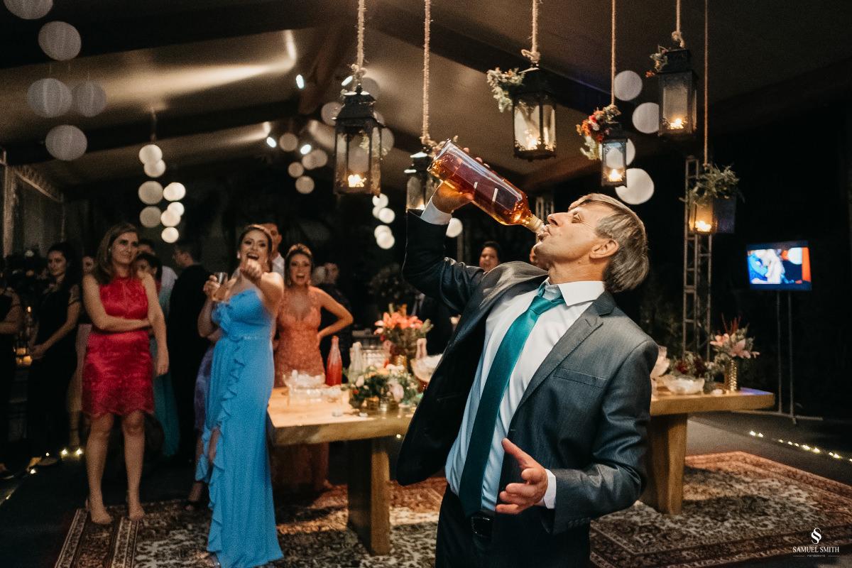 casamento casa conceito cacupé florianópolis sc fotógrafo fotos samuel smith (162)
