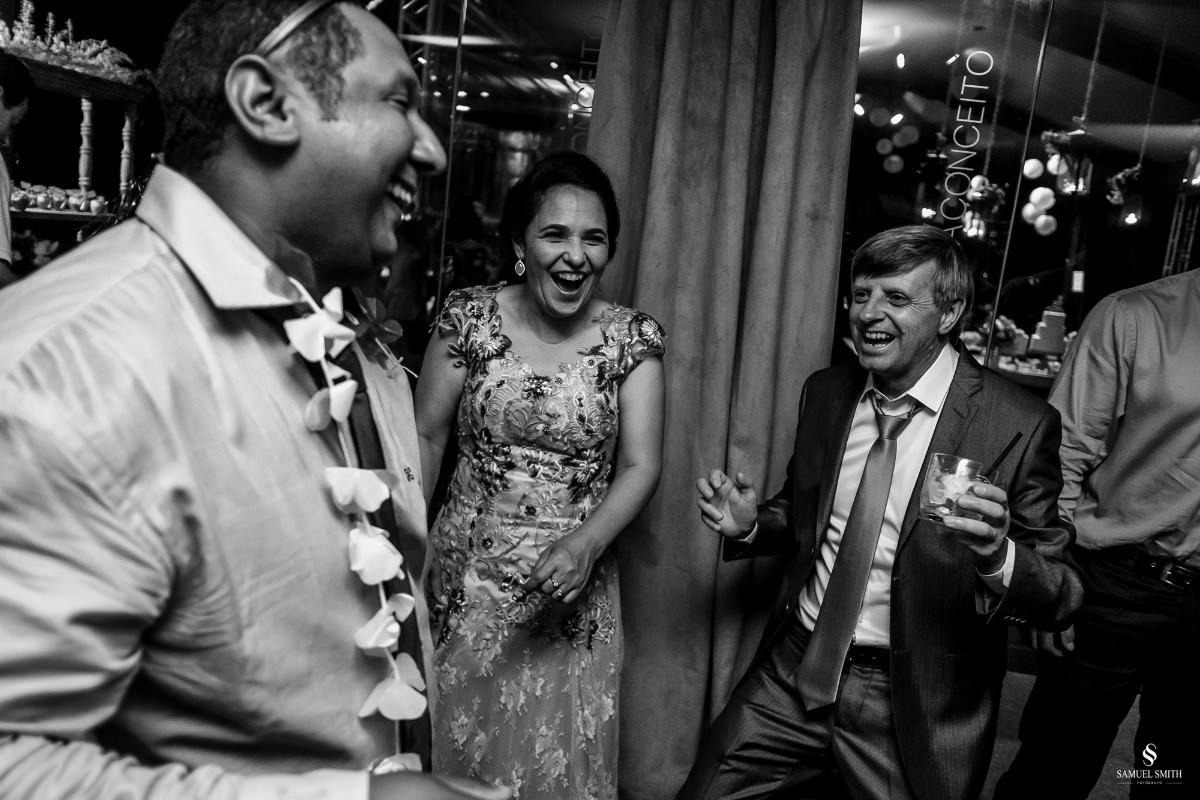 casamento casa conceito cacupé florianópolis sc fotógrafo fotos samuel smith (166)