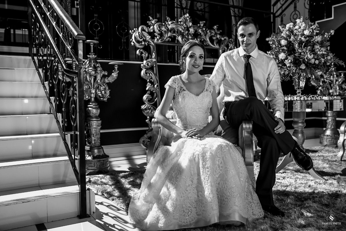 casamento casa conceito cacupé florianópolis sc fotógrafo fotos samuel smith (170)