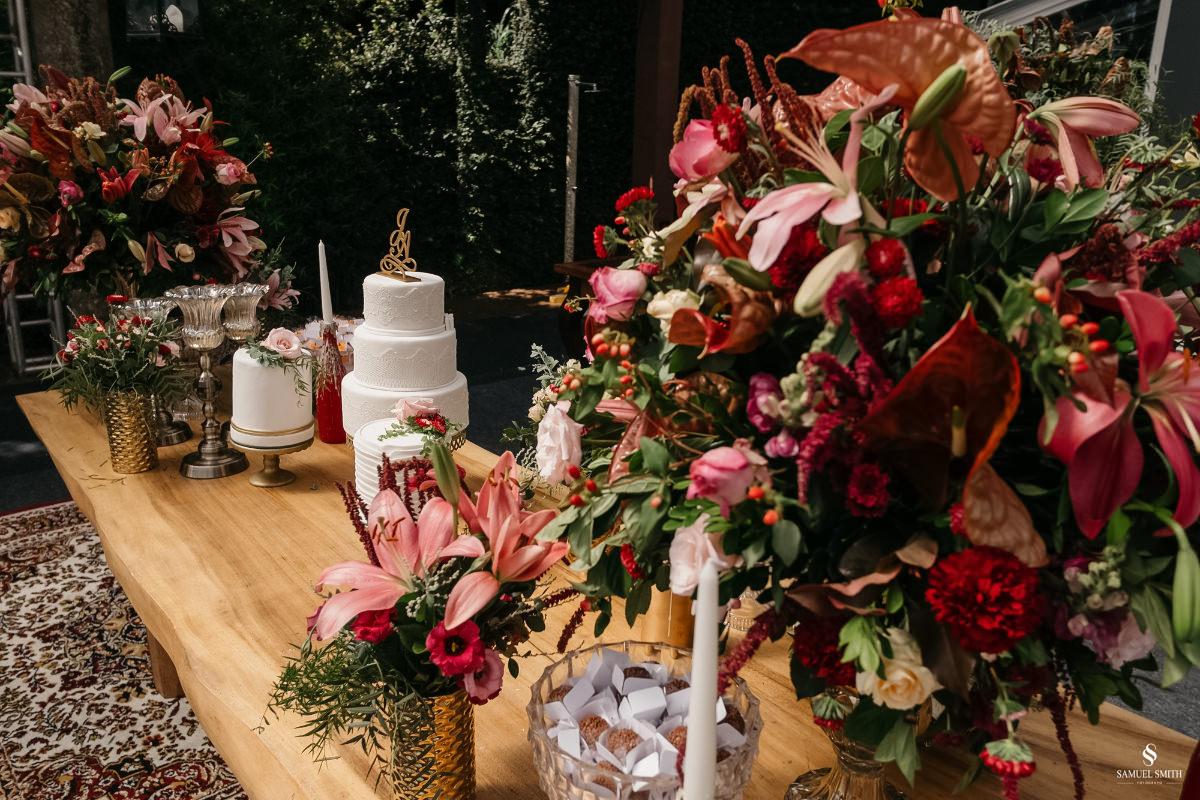 casamento casa conceito cacupé florianópolis sc fotógrafo fotos samuel smith (19)