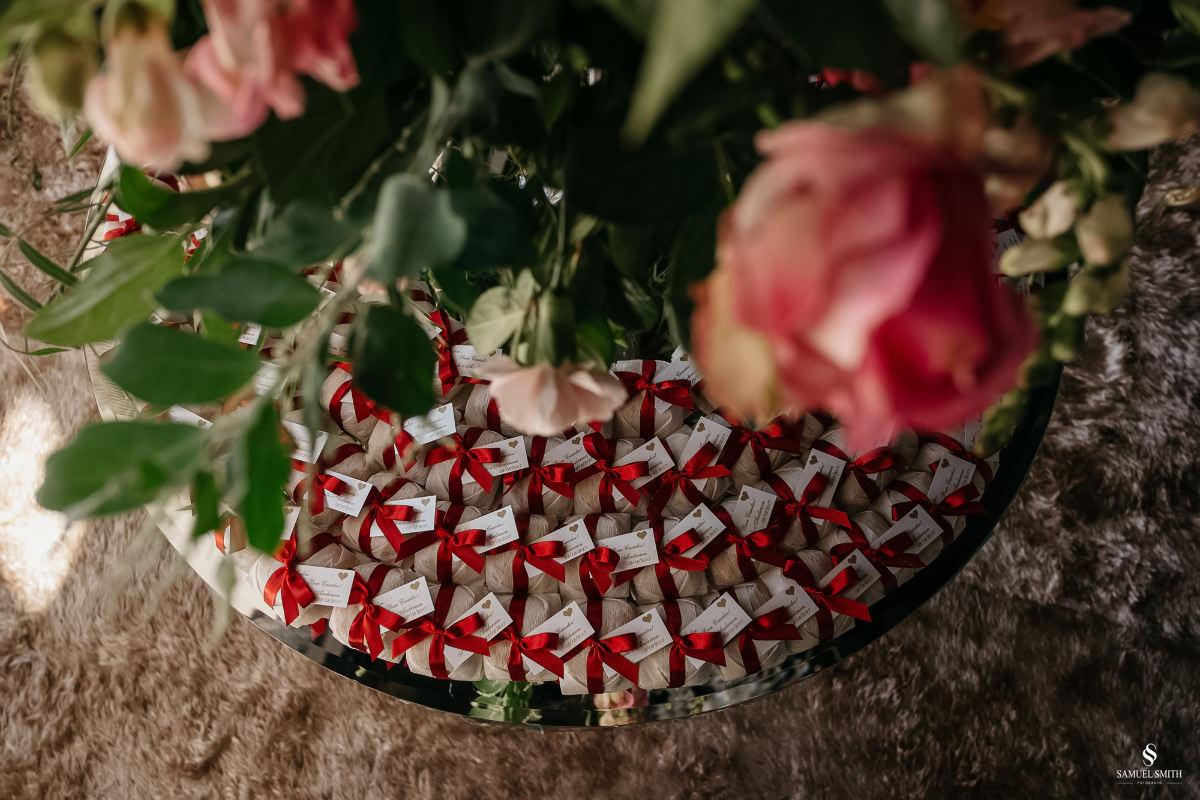 casamento casa conceito cacupé florianópolis sc fotógrafo fotos samuel smith (20)