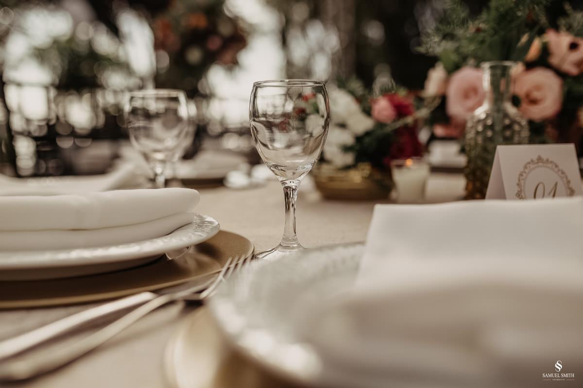 casamento casa conceito cacupé florianópolis sc fotógrafo fotos samuel smith (23)