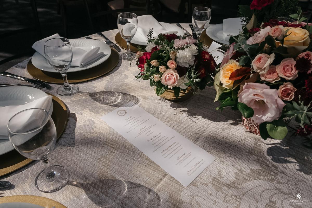 casamento casa conceito cacupé florianópolis sc fotógrafo fotos samuel smith (24)