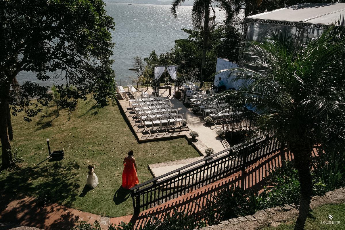 casamento casa conceito cacupé florianópolis sc fotógrafo fotos samuel smith (28)
