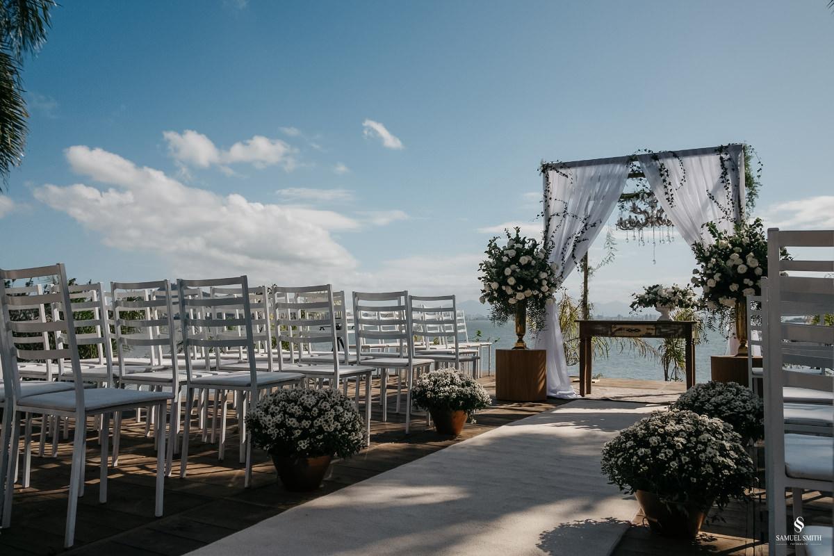 casamento casa conceito cacupé florianópolis sc fotógrafo fotos samuel smith (29)
